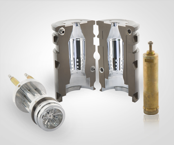 SBO-High-Speed-Mould
