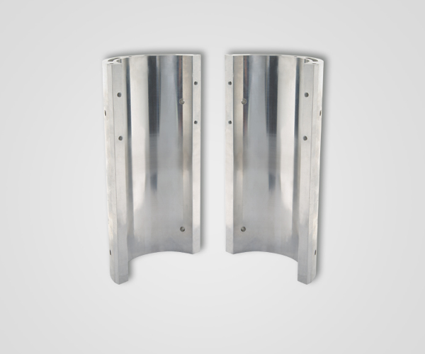 SBO-Shell-Holder moulds
