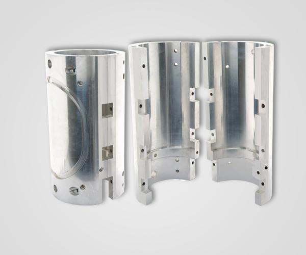 SIG-Shell-Holder-moulds