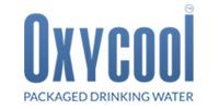 oxycool